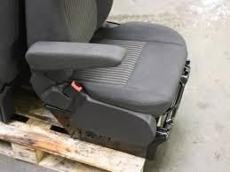 siege ford usagé ford transit custom 2 2 tdci 16v siège gauche gebr klein