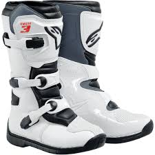 youth motocross boots closeout alpinestars youth tech 3s boots jafrum