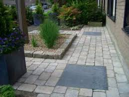 Recycled Brick Driveway Paving Roseville Pinterest Driveway by 9 Best Pavimentos Rampa Images On Pinterest Driveways Homes And