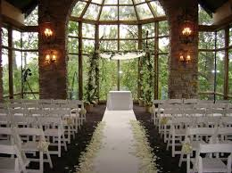 kansas city wedding venues loch lloyd country club kansas city wedding ceremony venues