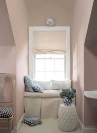 williamsburg collection eggshell peach and benjamin moore