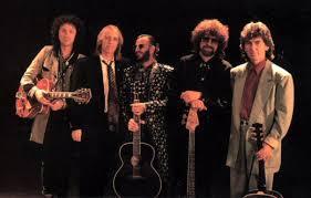 Armchair Theatre Jeff Lynne Jeff Lynne
