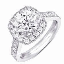 nyc wedding band wedding rings nyc new diamonds wedding bands wedding rings in nyc