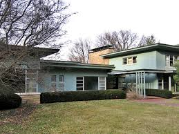 images of exteriors of mid century mod houses exterior designs aprar