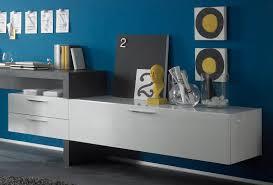 Schreibtisch Hochglanz Schreibtisch Aufsatzregal Dprmodels Com Es Geht Um Idee Design