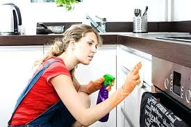 best way to clean kitchen cabinets u2013 colorviewfinder co
