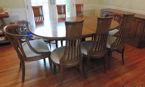 thomasville dining room sets usrmanual com