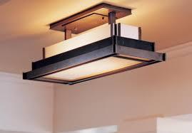 lighting rustic outdoor light fixtures industrial bathroom