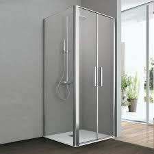 B Q Shower Doors by Line Hafro Geromin