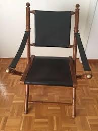 chaise coloniale chaise cuir bois style colonial chaises de bureau