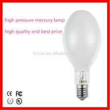 Mercury Vapor Light Fixtures 175 Watt by Mercury Vapor Light Mercury Vapor Light Suppliers And