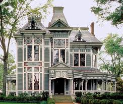 steamboat gothic house plans home array