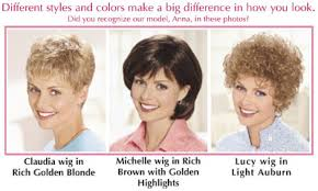 does michelle wear a wig tips on appearance health insurance and pain management tlc direct