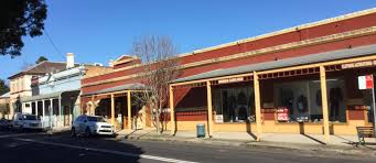 places to visit near canberra u2013 canberra snippets