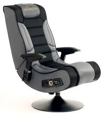 X Rocker Gaming Chair Price Pros And Cons Of Buying A Cheap Video Game Chair Best X Rocker