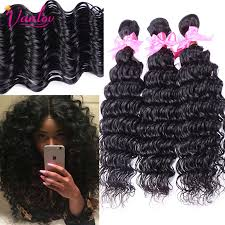 hairstylesfor50yearoldwitharoundface afro weave hairstyles reviews online shopping afro weave badword org