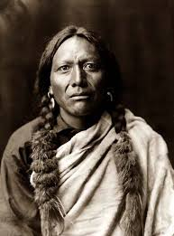 american indian hairstyles the truth about hair and why native indians would keep their hair