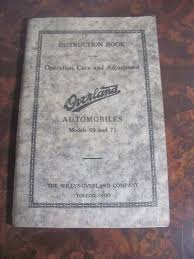 advertising antique price guide