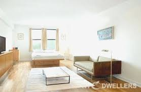 one bedroom apartments brooklyn 1 bedroom apartment for sale in brooklyn archives room lounge gallery