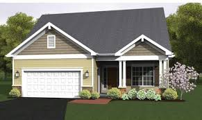 homes to build 17 pictures affordable house to build home building plans 83019