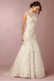 mignon wedding dresses fancy friday bhldn wedding gowns