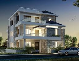 house plan designers in hyderabad