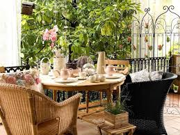 Outdoor Furniture Burlington Vt - outdoor living design ideas by tina u0027s home designs in burlington