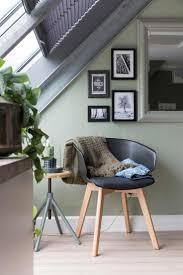 Kika Esszimmer Sessel Die Besten 25 Küchen Sitzecken Ideen Auf Pinterest Küchen