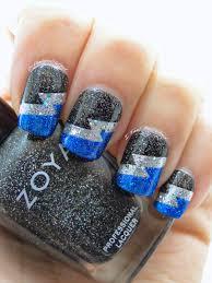 nail art tampa fl nails gallery nail art on legsartnailsart