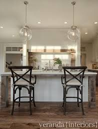 Restoration Hardware Kitchen Island Lighting Restoration Hardware Madeleine Counter Stool Arteriors Reeves