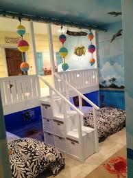 kid bedroom ideas bedroom ideas photogiraffe me kid best 25 bedrooms only on