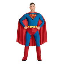 Superhero Halloween Costumes Women Superhero Costumes Ebay