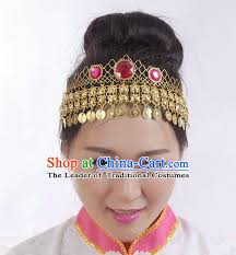 india hair accessories indian headwear traditional belly