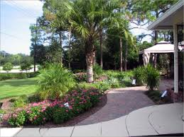 photo gallery of florida friendly landscaping yards