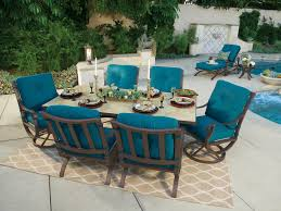 The Great Outdoors Patio Furniture Outdoor Patio Furniture Outside In Style