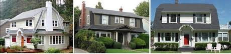 what is a colonial house so what is colonial architecture find the style of house for you