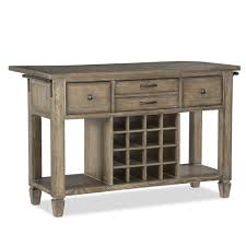 kitchen island with wine storage small kitchen island with wine storage outofhome
