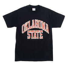 Oklahoma how to fold a shirt for travel images Best 25 oklahoma state university ideas oklahoma jpg