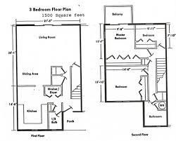 two bedroom two bathroom house plans two bedroom two bathroom house plans 3 bedroom apartment floor