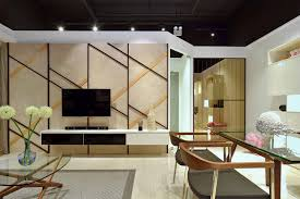 Galleria Interiors Residential Interior Showroom Evoking An Urban Feel Life Style