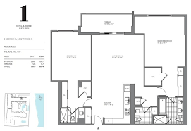 neo vertika floor plans 29 best of design place miami floor plans simple design ideas