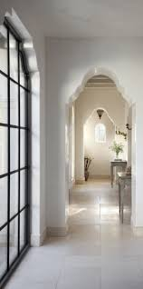 Colonial Style Homes Interior by Best 25 Archway Decor Ideas On Pinterest Cheap House Decor