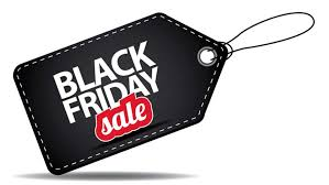best black friday deals for 2016 best black friday drone deals sale u2014 2016 u2014 dronelifestyle com