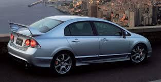 honda civic 1 8 vtec problems driven 2016 fc honda civic 1 5 vtec turbo drive review