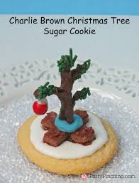 snoopy tree a brown christmas theme party ideas with snoopy peanuts