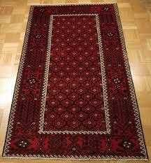 Oriental Rugs Vancouver Babak U0027s Oriental Carpets