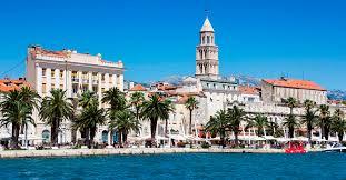Split by Why Split Croatia Should Be On Your Travel Radar Intrepid