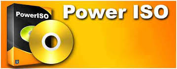 full version power download poweriso free download full version for windows