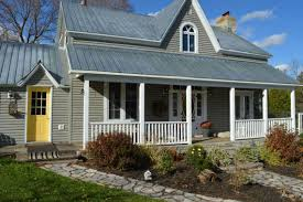 history at home 10 charming ontario heritage houses built before