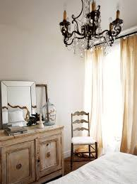1468 best bedroom images on pinterest room beautiful bedrooms